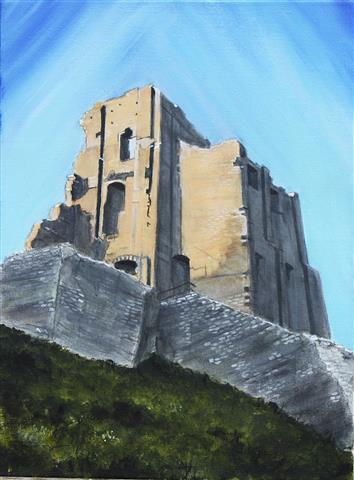 corfe-castle-small-2