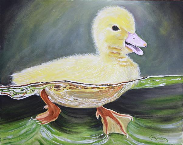 dotty-the-duckling-small