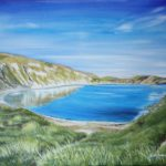 Lulworth Cove 1 (Small)