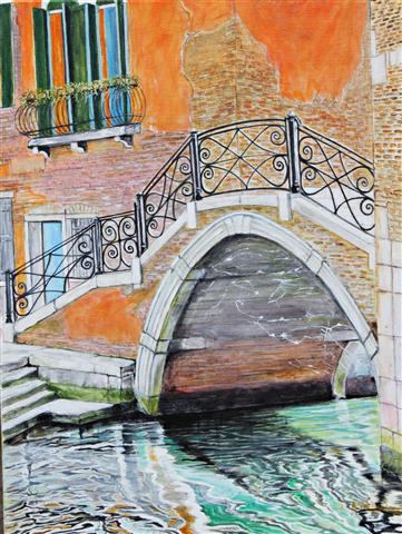 Venice-bridge-Small.jpg